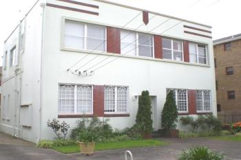 7/4 Botany St, Randwick, NSW 2031