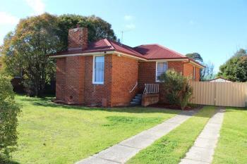 910 Mate St, North Albury, NSW 2640
