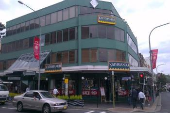 239 Church St, Parramatta, NSW 2150