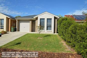 32A East Ave, Northfield, SA 5085