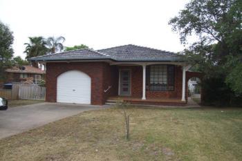 40 Gould St, Narrabri, NSW 2390