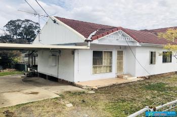 26 Boundary Lane, Cabramatta, NSW 2166