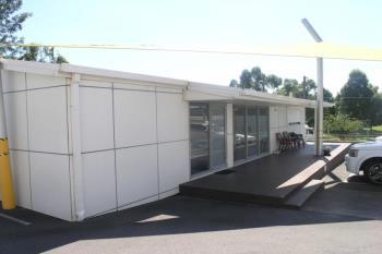 5/238 Berkeley Rd, Unanderra, NSW 2526