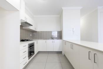 1/12-14 Banks St, Parramatta, NSW 2150