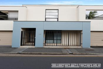 39 Walter St, North Adelaide, SA 5006