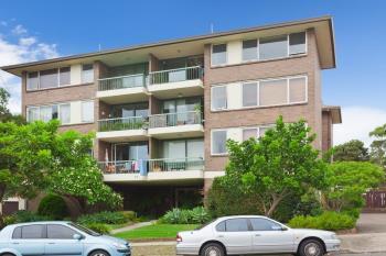 45/75 Broome St, Maroubra, NSW 2035