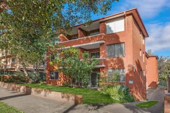 1/63-65 Wolseley St, Bexley, NSW 2207