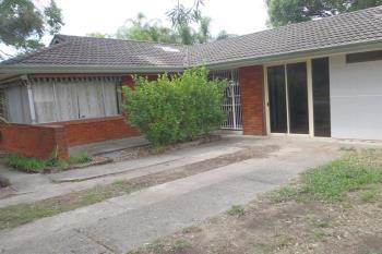 50 Wattle Ave, St Marys, NSW 2760
