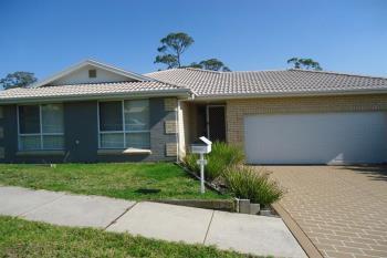 12 Moreton Ave, Cameron Park, NSW 2285