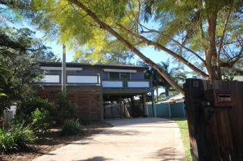 13 Richard Ave, Lemon Tree Passage, NSW 2319