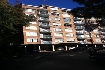12A/53 Ocean Ave, Double Bay, NSW 2028