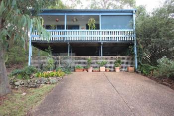 24 Tanilba Rd, Mallabula, NSW 2319