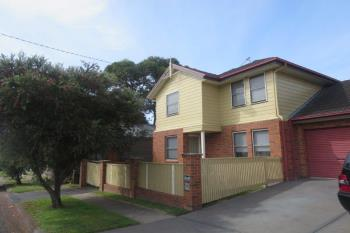 1/14 Avondale Rd, New Lambton, NSW 2305