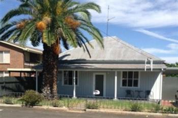 317 Darling St, Dubbo, NSW 2830