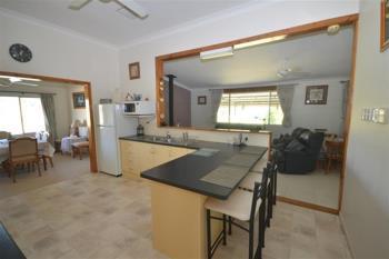 Sedona 522 Baan Baa Rd, Baan Baa, NSW 2390