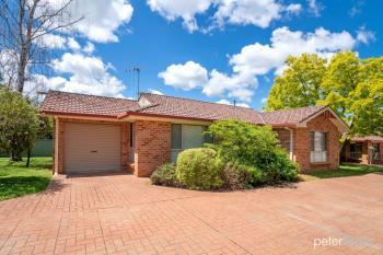 1/64 Casey St, Orange, NSW 2800