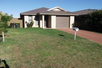 3A Thornett Pl, Dubbo, NSW 2830
