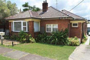 2/116A Crebert St, Mayfield, NSW 2304