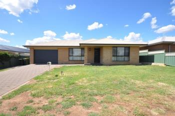 25 Dunheved Cir, Dubbo, NSW 2830