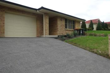 5a Farrier Ct, Maryland, NSW 2287