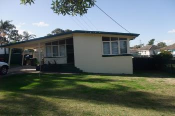 3 Wanganella Ave, Miller, NSW 2168