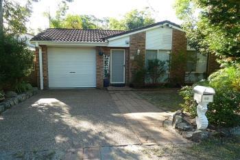 68 King Albert Ave, Tanilba Bay, NSW 2319