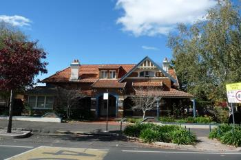 14 Sale St, Orange, NSW 2800