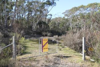 74 Mulwaree Dr, Tallong, NSW 2579