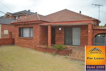 25 Nyora St, Chester Hill, NSW 2162