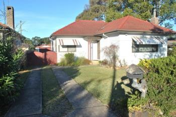 17 Badger Ave, Sefton, NSW 2162