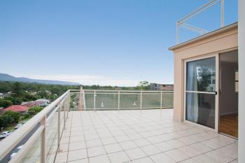 11/4-6 Sperry St, Wollongong, NSW 2500