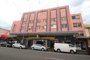 13/48 George St, Parramatta, NSW 2150