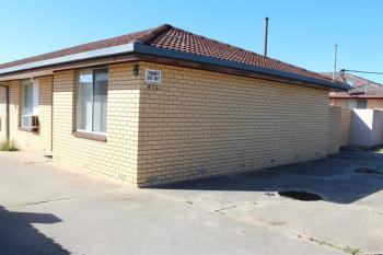 1/416 Kotthoff St, Lavington, NSW 2641