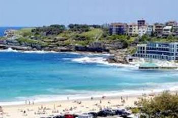 5/9-13 Sir Thomas Mitchell Rd, Bondi Beach, NSW 2026