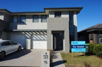 23 Callinan Cres, Bardia, NSW 2565