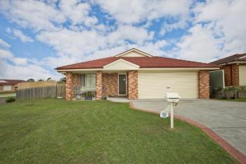 2 Nardoo Ave, Aberglasslyn, NSW 2320
