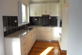 5 Gerard Ave, Farmborough Heights, NSW 2526