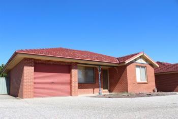 3/16 Keatinge Ct, Lavington, NSW 2641