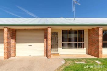 6/65 Peisley St, Orange, NSW 2800