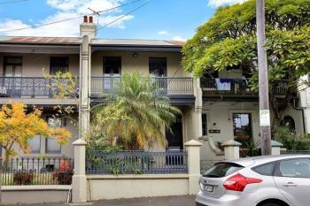 159 Wigram Rd, Glebe, NSW 2037