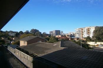 4/20 Rowland Ave, Wollongong, NSW 2500