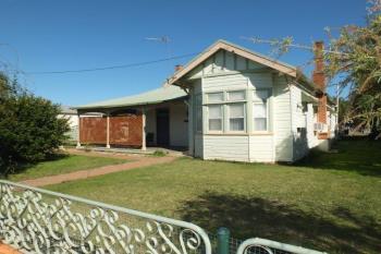 37  Barwan St, Narrabri, NSW 2390