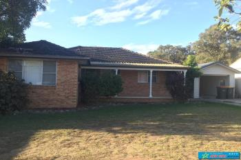 85 Charles St, Smithfield, NSW 2164