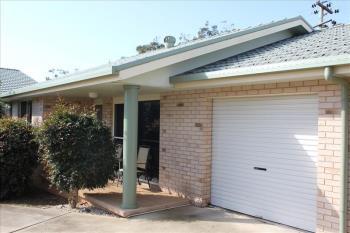 3/14-16 Strawberry Cl, Woolgoolga, NSW 2456