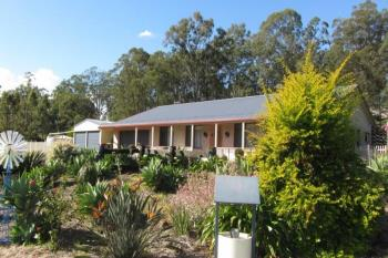 76 Hereford Dr, North Casino, NSW 2470