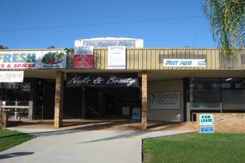 1/4 Market St, Woolgoolga, NSW 2456