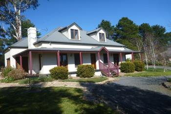 4 Morris Ct, Bundanoon, NSW 2578