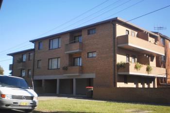5/18 Rainbow St, Kingsford, NSW 2032