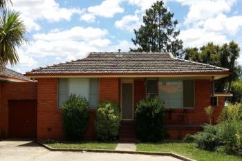 8/190 Mclachlan St, Orange, NSW 2800