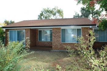 280 Myall St, Dubbo, NSW 2830